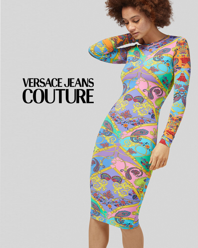 VersaceDress_Cover_Collection